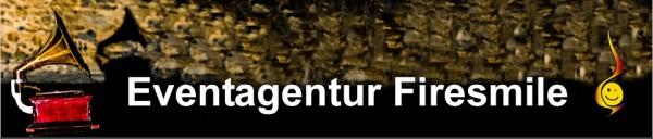 Eventagentur Firesmile für Veranstaltungen und Events in Bayern, Oberfranken Oberpfalz, Kemnath Wunsiedel Regensburg Coburg Rödental Neustadt Sonnefeld Sonnefeld Sonneberg Coburg Kulmbach Coburg Kronach Bamberg Bamberg Regensburg Hof Rehau Schwarzenbach Selb Selb Marktredwitz Wunsiedel Coburg Kronach, Kulmbach, Wunsiedel Bayreuth Bamberg Bayreuth Regensburg, Hof Saale Würzburg Bamberg München Nürnberg Fürth Erlangen Füth Nürnberg Coburg Hof Thüringen Sachsen Bayern Oberfranken Oberpfalz Feuershow Feuertanz Feuertänzerin Bamberg  Feuershow Gesichterschminken Kinderschminken Kinderschminken Luftballonmodellage Kinderzirkus Mitmachzirkus Kinderzirkus Gesichterschminken Hof Wunsiedel Stelzen Walkact Stelzenlauf Feuershow Show Feuertanz Event Eventagentur Firesmile Weihnachtsmarkt Firmenfeier Jubiläum Hochzeit Hochzeit Hochzeitsmesse, Heirat Hochzeitsfest Hochzeitshighlight Hochzeitsveranstaltung Hochzeit auf der Burg Hochzeitsshow Hochzeitsfeier Hochzeitsfeuer Hochzeitsflamme  Eventagentur Firesmile für Veranstaltungen und Events in Bayern, Oberfranken Oberpfalz, Kemnath Wunsiedel Regensburg Coburg Rödental Neustadt Sonnefeld Sonnefeld Sonneberg Coburg Kulmbach Coburg Kronach Bamberg Bamberg Regensburg Hof Rehau Schwarzenbach Selb Selb Marktredwitz Wunsiedel Coburg Kronach, Kulmbach, Wunsiedel Bayreuth Bamberg Bayreuth Regensburg, Hof Saale Würzburg Bamberg München Nürnberg Fürth Erlangen Füth Nürnberg Coburg Hof Thüringen Sachsen Bayern Oberfranken Oberpfalz Feuershow Feuertanz Feuertänzerin Bamberg  Feuershow Gesichterschminken Kinderschminken Kinderschminken Luftballonmodellage Kinderzirkus Mitmachzirkus Kinderzirkus Gesichterschminken Hof Wunsiedel Stelzen Walkact Stelzenlauf Feuershow Show Feuertanz Event Eventagentur Firesmile Weihnachtsmarkt Firmenfeier Jubiläum Hochzeit Hochzeit Hochzeitsmesse, Heirat Hochzeitsfest Hochzeitshighlight Hochzeitsveranstaltung Hochzeit auf der Burg Hochzeitsshow Hochzeitsfeier Hochzeitsfeuer Hochzeitsflamme Eventagentur Firesmile fü